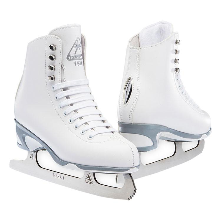 Jackson JS150 Recreational Skates