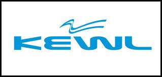 KEWL logo