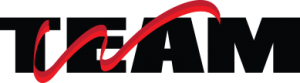 Winwave Team logo