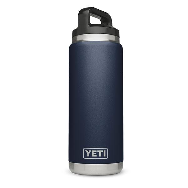 Yeti Bottle